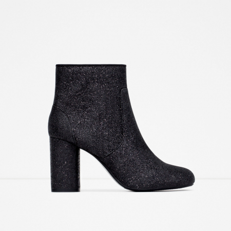 € 49,95 – Zara