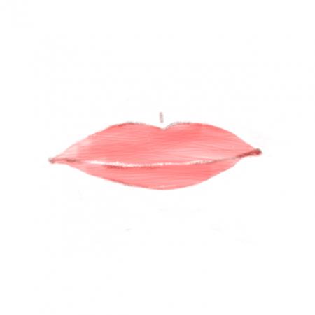 La forme de vos lèvres en dit long sur vous