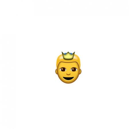 Un prince