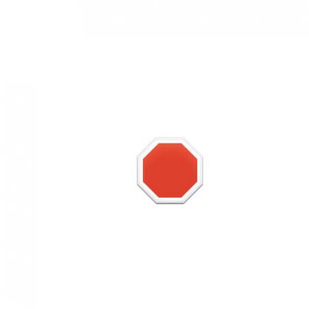 Un octogone