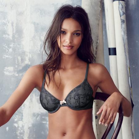 Kate Grigorieva – Russia's Next Top Model