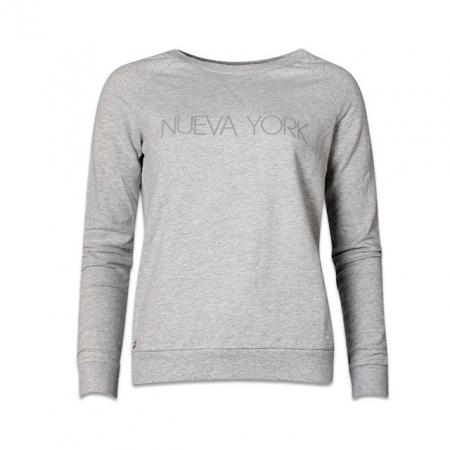 Sweater 'Nueva York'