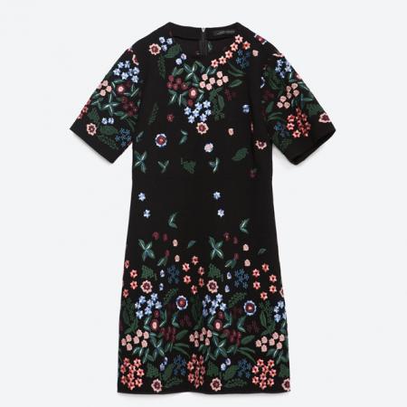Zara – € 79,95