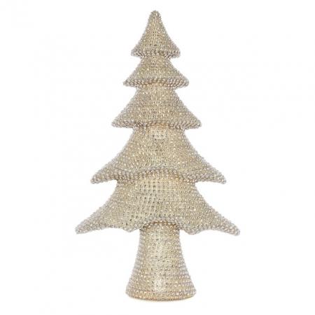 Primark – Collection de Noël
