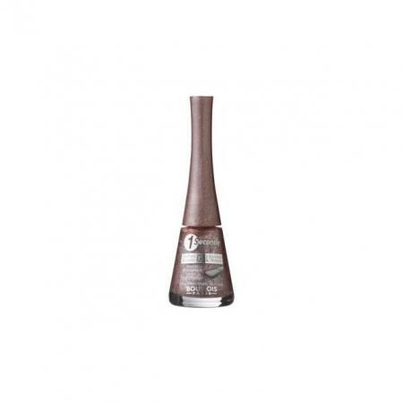 Bourjois – Champagne Shower