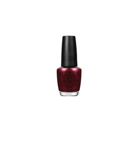 OPI – Let Your Love Shine