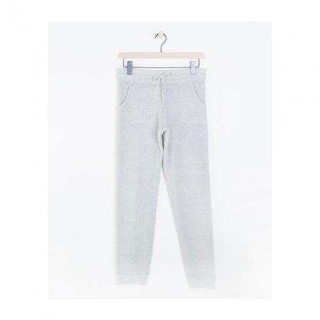 Comfy broeken