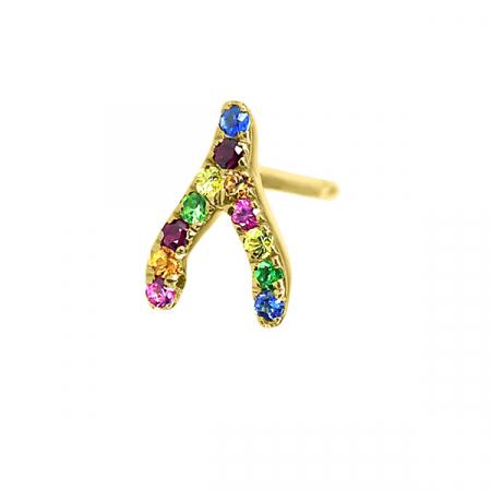 € 75 – Diamanti Per Tutti