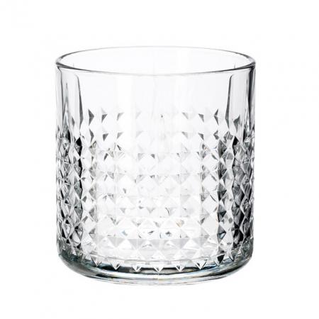 FRASERA, whiskyglas