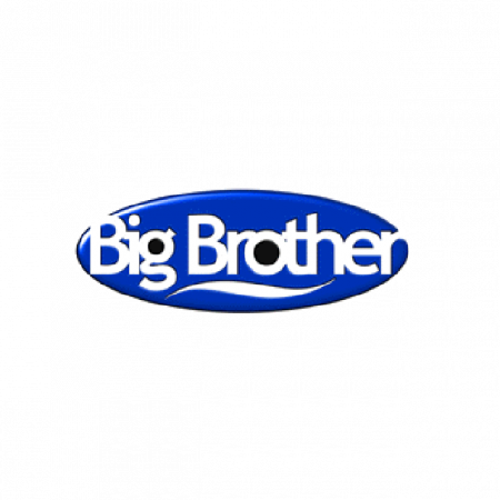 Big Brother (2000-2007)