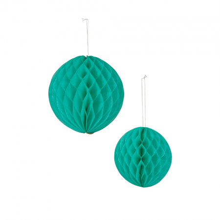 Set van 2 hangers