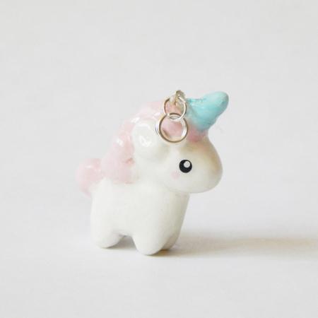 12 bijoux trop choux pour les fans de licornes