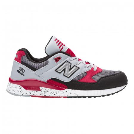 Sneakers pour lui