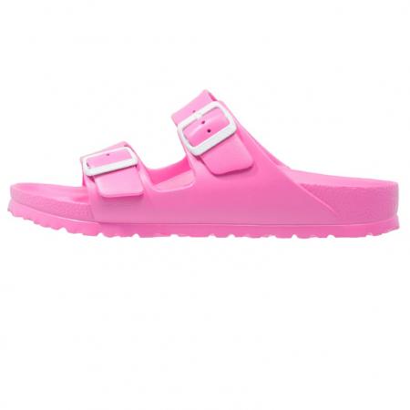Roze instappers