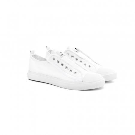 Sneakers – € 30