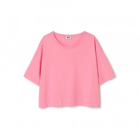 T-shirt – € 22