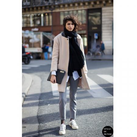 © Style Du Monde