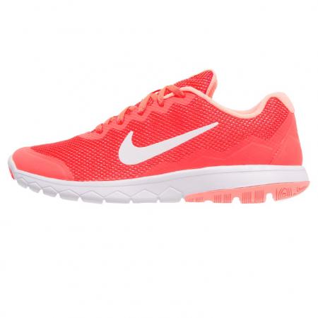 Roze loopschoenen