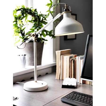 Lampe de bureau IKEA