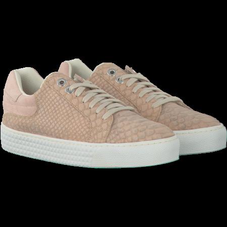 Sneakers – Poelman