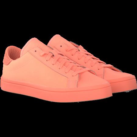 Sneakers – Adidas