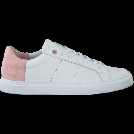 Sneakers – Bjorn Borg
