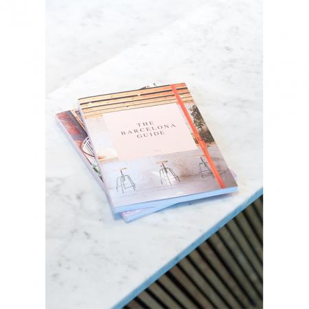 Reisgids – Petite Passport