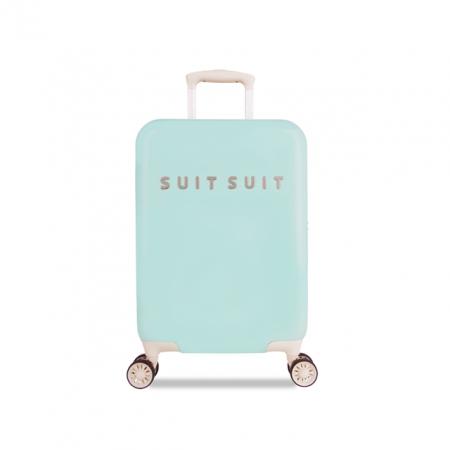 Reiskoffer – SUITSUIT