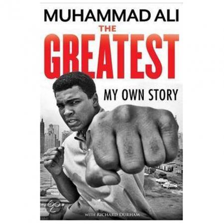 Biografie: 'The Greatest'