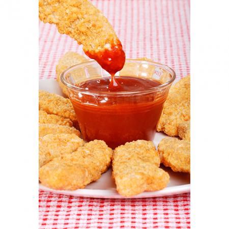 Chicken dips