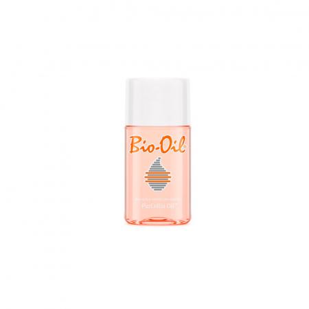 Huile Bio Oil