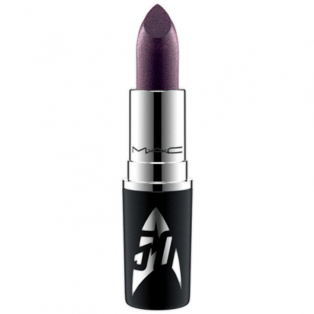 Make-upcollectie M.A.C Cosmetics