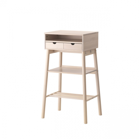 Mini-bureau
