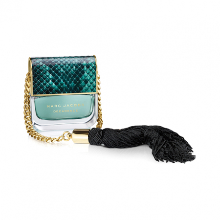 Marc Jacobs – Divine Decadence