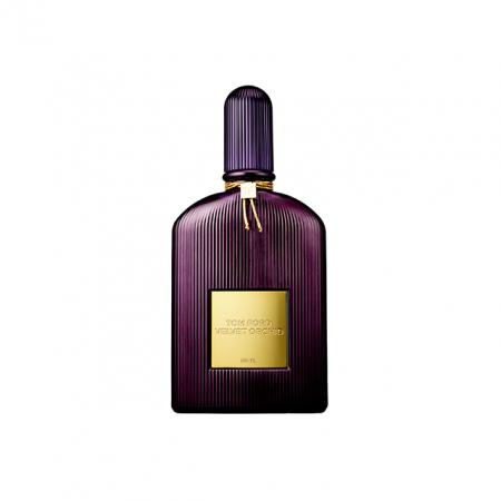 Tom Ford – Velvet Orchid
