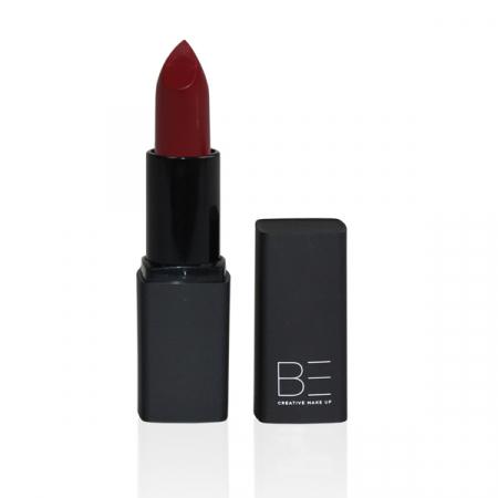 Matte lipstick in tint Playboy