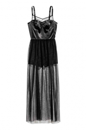 Robe, 29,99€
