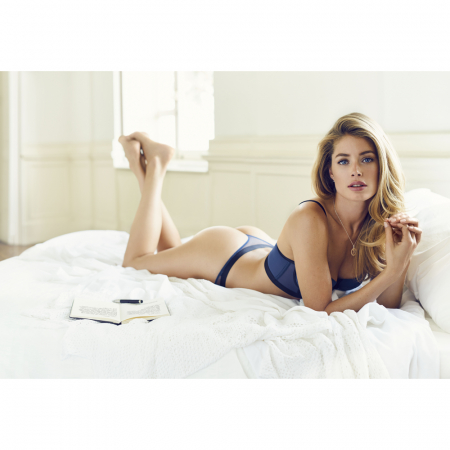 Doutzen Stories