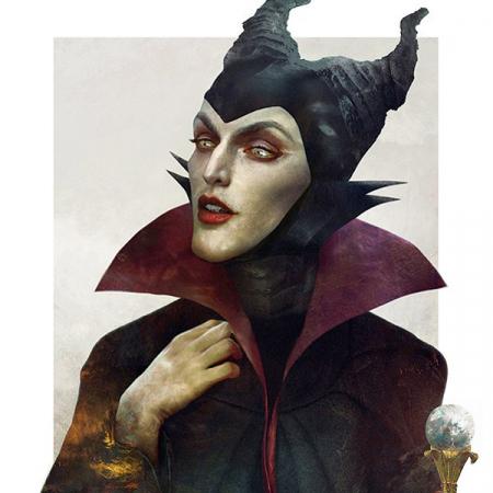 Boze heks