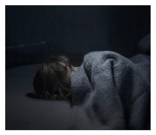 Magnus Wennman / Aftonbladet /REX Shutterstock