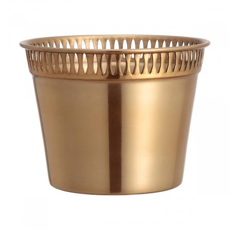 Petit pot, 9,99 €.