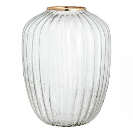 Vase, 24,99 €.