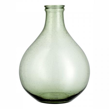 Grand vase, 19,99 €.