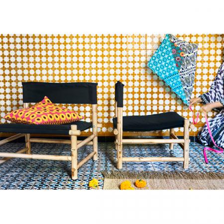 IKEA x Piet Hein Eek