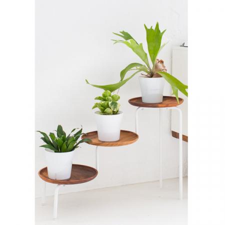 Plantenstandaard – IKEA PS 2014