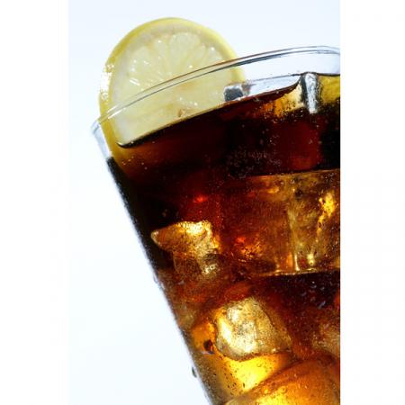 Rum-cola