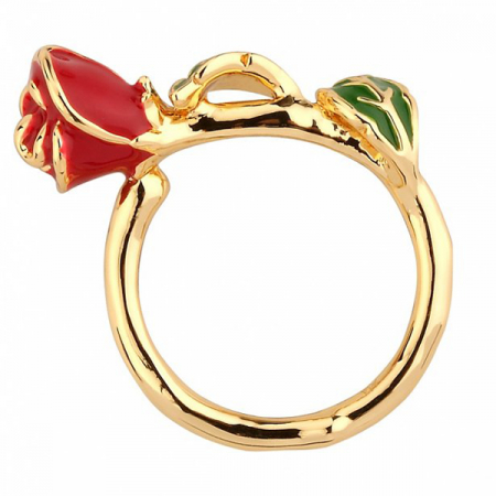 ring – € 41,81