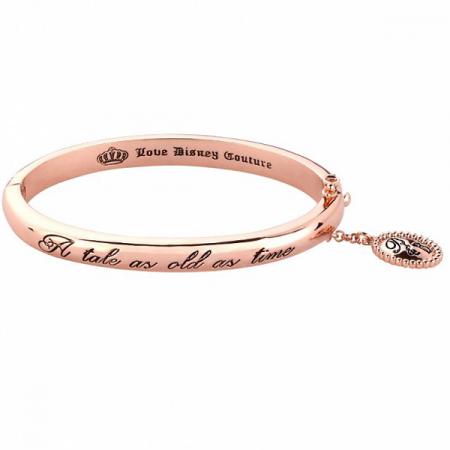 Armband – € 54,62
