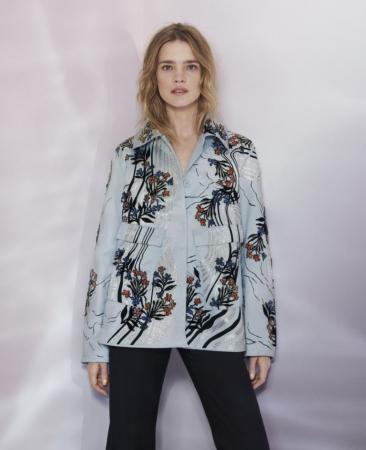 H Robe Propose Collection Une amp;mLa Nouvelle De Conscious shQrCtd