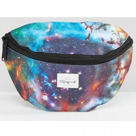 Met galaxyprint
